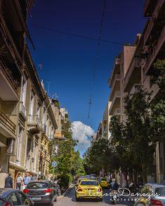 #streetview #Athens