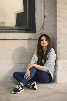 selena gomez adidas neo photoshoot - Google Search