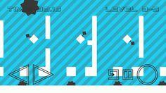 Quad Maze Playthrough 3.1 --- 3.9