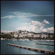 #spezia #porto #harbor #sky #blue #cloud #cloudporn #nature #grey #water #sea #boat #yacht #passion #vela #town #memories #ricordi #holiday #vacanze #together #novellaorchidea #novella #orchidea #raccontierotici #racconti #ebook