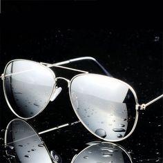 98991b6113 Excellent Brand Designer Sunglasses. Mens SunglassesSunglasses  AccessoriesVintage SunglassesWomen ...