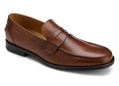 rockport shoes, rockport, shoes