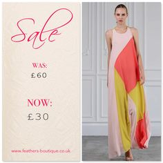 Jovonna Hang It Up Dress   #sale #feathersboutique #liverpool #love #fashion #fashionista #style #stylist #clothes #clothing #ootd #fbloggers #bbloggers #bloggers #blogging #blog #picoftheday #photooftheday #outfit #darling #dress