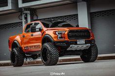 Ford F150 Raptor, Ford Ranger Raptor, Ford Bronco, Custom Ford Raptor, Ford Ranger Lifted, 2020 Ford Ranger, Ranger Truck, Lifted Ford Trucks, 4x4 Trucks