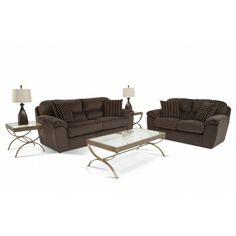 Napoli Sofa Chaise Bobs Discount Furniture Chaises