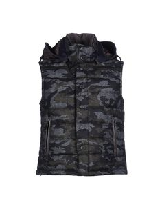 L, Black Rossi Hippy Jacket
