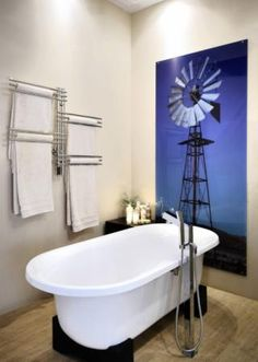 Bathroom In The African Bushveld My Life In The Bushveld As It S