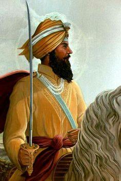 Guru Nanak Ji, Nanak Dev Ji, Guru Pics, Sufi Saints, Sikh Quotes, Guru Gobind Singh, History Of India, World Religions, Pictures Of People