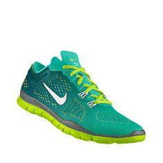 Nike Free TR4 iD - Nike Training Shoe.  140. I designed this at NIKEiD 53485014a