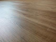 Dokonalá štruktúra dreva  #designflooring #čistenie #vinyl #vinylovapodlaha #podlaha #podlahy #dizajn #interer #byvanie #architektura #dom #byt #luxus #vlhkost #kupelna #kuchyna #obyvacka #spalna #drevo  #oprava #servis #vymena #lamela #pes #psy #zvieratá #dieťa #deti #balenie #preprava Amigurumi Patterns, Crochet Patterns, Crochet Top Outfit, Cotton Pads, Pattern Making, Hardwood Floors, Pattern Design, Blog, Psy