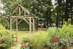 Rutgers Gardens, log cabin space for 50 seated Nj Wedding Venues, New Brunswick, Girls Dream, Wedding Planning, Wedding Ideas, Engagement Shoots, The Neighbourhood, Environment, Gardens