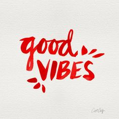 Good vibes inspirational quote word art print motivational poster black white motivationmonday minimalist shabby chic fashion inspo typographic wall decor