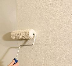 16 Best Textured Paint Rollers Images Textured Paint