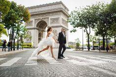 Wedding portfolio Paris Photographer 4