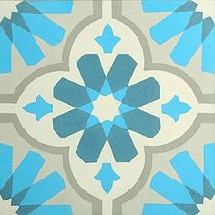 Moroccan Cement Tiles Photo, Detailed about Moroccan Cement Tiles Picture on Alibaba.com.