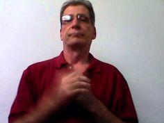 Comemorativo Libras - YouTube