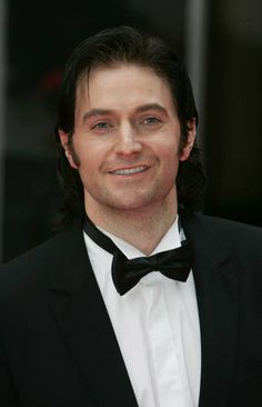 "Richard Armitage BAFTA 2007  London FYI: ""Blighty"" is a British English slang term for Britain, originally meaning something like ""province"". In India the term vilayati came to be as an adjective meaning European, and specifically English or British: ""blighty"" is believed to be a corruption of vilayati by British soldiers stationed in India. The term is commonly used as a term of endearment by the expatriate British community or those on holiday to refer to home."