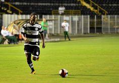 O XV de Piracicaba recebeu o Votuporanguense na noite desta sexta-feira, 7, em confronto direto pela luta contra o rebaixamento do Campeonato Paulista A2.