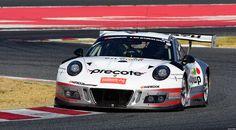 https://flic.kr/p/XxL422 | Porsche 991 GT3 R / Alfred Renauer / Robert Renauer  Daniel Allemann / Ralf Bohn / Precote Herberth / Motorsport