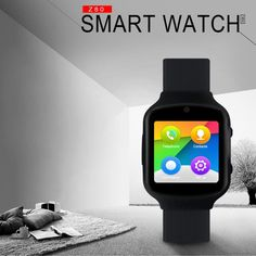 78.99$  Watch here - http://alil7a.worldwells.pw/go.php?t=1909235099 - SURMOS Z80 Smart Watch 3G WIFI SOS Pedometer Health GPS Time Synchronization For Android 5.1 Smartwatch Phone