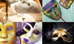 blog que hable de mascaras - Buscar con Google