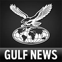 Newsfeed Gulfnews.com: Emirates Airline Foundation supports expansion of special needs centre - http://autismgazette.com/newsfeed/gulfnews-com-emirates-airline-foundation-supports-expansion-of-special-needs-centre/