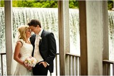 Wedding Venues, looking for the perfect destination for your wedding? Be inspired and plan an accessible and elegant destination wedding with Ontario's Finest Hotels, Inns & Spas. Side Hairstyles, Wedding Hairstyles, Wedding Venues Ontario, Invitation Fonts, Handmade Wedding Gifts, Fine Hotels, Makeup For Blondes, Outdoor Ceremony, A Boutique