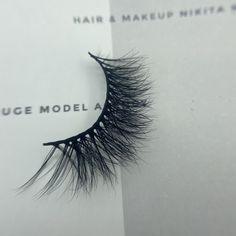 3D88 Lashes vendor. Pure mink eyelashes .High-end eyelashes, provide boxes and logo customization. 3d Mink Lashes, Hair A, Boxes, Pure Products, Logo, Makeup, Make Up, Crates, Logos