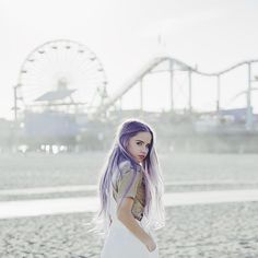 Talented young dancer and photogenious California girl Lexee Smith @lexeesmith  @deanastacia @londraexcene_mua