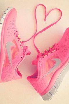 Free Run 3.0 V4 Pink