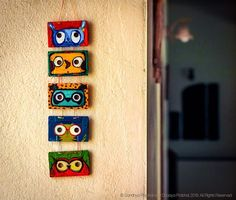 upcycle cassette tapes | Email This BlogThis! Share to Twitter Share to Facebook