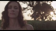 """SHINE"" - Christa Wells [Official Music Video]"