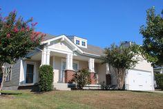 2167 Erin Ln, Mount Juliet TN, 37122 for sale   Homes.com
