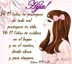 El Señor te protegera https://www.facebook.com/pages/Mi-Caricatura-Cristiana-Para-Ti/133131240190560?sk=photos_stream
