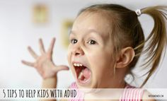 by Danielle Lehoux, MD As pediatricians, we take care not only of children's physical health but also emotional growth. Today, I will talk about temper tantrums. Discipline Positive, Hungry Children, Circumcision, Adhd Kids, How To Speak Spanish, Healthy Kids, Pediatrics, Baby Kids, Parenting