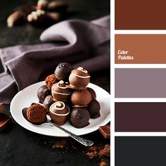 Color Palette #3128 | Color Palette Ideas | Bloglovin'