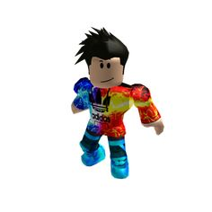 XxMaxiJRxX is one of the millions playing, creating and exploring the endless possibilities of Roblox. Join XxMaxiJRxX on Roblox and explore together! Roblox Shirt, Roblox Roblox, Games Roblox, Roblox Memes, Play Roblox, Cool Avatars, Free Avatars, Create Avatar Free, Gang Beasts