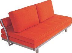 Boxer II Sofa Bed