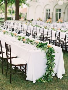 event design by sabrina torti of proposing dreams -- floral design by david bovier of ken miesner's flowers -- photo by clary pfieffer photography