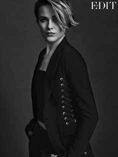 Evan Rachel Wood Is 'Hoping' to Adopt a Child in theFuture http://celebritybabies.people.com/2015/08/20/evan-rachel-wood-son-natural-birth-adoption/