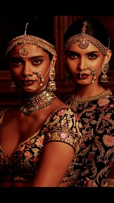 Do you require the best quality Classic Indian Saree including items like Latest Elegant Saree also Bollywood sari in which case Click visit link to see Indian Dresses, Indian Outfits, Indian Clothes, Bollywood, Modern Saree, Brown Girl, India Fashion, Punjabi Fashion, Women's Fashion