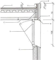 r sultats de recherche d 39 images pour toiture terrasse. Black Bedroom Furniture Sets. Home Design Ideas