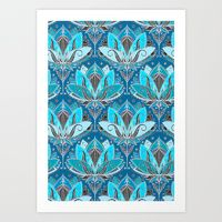 Art Prints by Micklyn | Page 3 of 32 | Society6