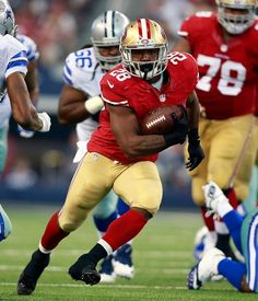 484f739e 108 Best 49ers images in 2016   49ers fans, San Francisco 49ers ...