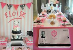 10 Absolutely Amazing (But Totally Doable) Kids Birthday Parties : Parentables