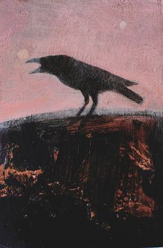 Catherine Hyde exhibition The Lighthouse Gallery 2013 The Lighthouse Gallery