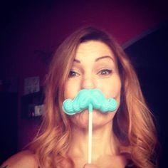 Nagy Violetta vagyok, hobbi cukrász, cukrászkellék webáruház tulajdonos, lelkes…