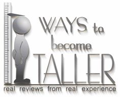 Ways to Become Taller Celebrates 4 Years of Service: Website has launched a free newsletter to help people get natural height growth tips… News Finance, Financial News, Latest News Headlines, News Latest, Alabama News, Denver News, How To Grow Taller, Live News, News Online