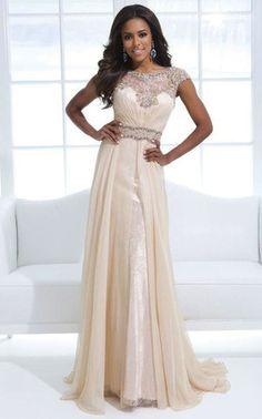 Lace Dresses | The Kewl Shop