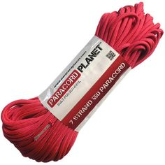 Paracord Planet 100 550lb Type III Pink Paracord *** For more information, visit image link.Note:It is affiliate link to Amazon.